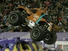 tampa-monster-jam-1-2014-031