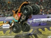 tampa-monster-jam-1-2014-032