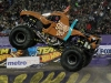 tampa-monster-jam-1-2014-033