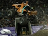 tampa-monster-jam-1-2014-034