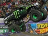 tampa-monster-jam-1-2014-035