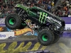 tampa-monster-jam-1-2014-036