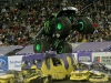 tampa-monster-jam-1-2014-037