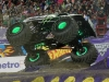 tampa-monster-jam-1-2014-038