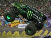 tampa-monster-jam-1-2014-039