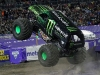 tampa-monster-jam-1-2014-040
