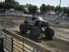 WGAS Motorsports @ Food Maxx Are