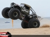 monsters-on-the-beach-2014-saturday1-019