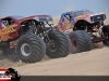 monsters-on-the-beach-2014-saturday1-024