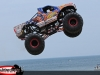 monsters-on-the-beach-2014-saturday1-038