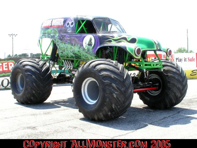 Monster Jam Tickets You can access the entire event schedule for the Monster Jam from the GameStub website. We provide you with complete event information, premium seats, and the cheapest ticket prices available for all Monster Jam events.