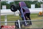 Ocala Speedway Recap