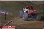 Kentucky Speedway update