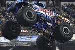Chicago, Illinois – Monster Nationals – March 13, 2011
