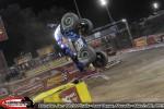 Las Vegas, Nevada – Monster Jam World Finals XII – March 26, 2011
