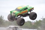 Springfield, Missouri – 4 Wheel Jamboree Nationals – May 14, 2011 (1pm Show)