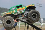 Canfield, Ohio – 4 Wheel Jamboree – August 1, 2010