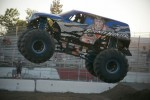 Roseville, California – WGAS Motorsports – June 27, 2010