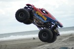Wildwood, New Jersey – Thunder On The Beach – October 2, 2011