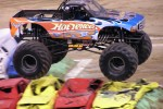 Monster Jam World Finals 6 Lineup Announced; More to Come!