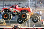 News from Indy Jambo!