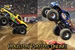 Houston Monster Jam Photos Online