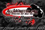 AllMonster.com is READY for 2012!