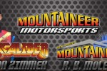 Mountaineer Motorsports Welcomes Excaliber!