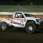 Lee O'Donnell - Pro Lite Off Road Racing