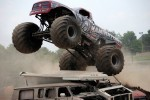 Springfield, Missouri – 4 Wheel Jamboree Nationals – May 5-6, 2012