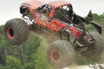 Monster Truck Madness 3 Results and Photos – Midwest Monster Truck Events