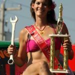 Stephanie Cotnoir - Bloomsburg