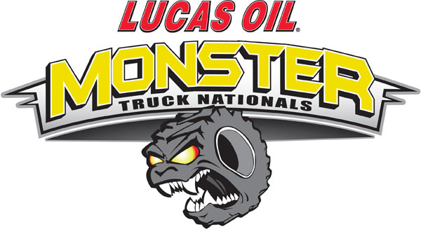 Lucas Oil Monster Truck Nationals 2013 Schedule