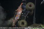 Sacramento, California – Monster X Tour – November 17, 2012