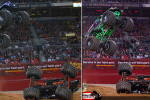 St. Louis Monster Jam Photos Online!