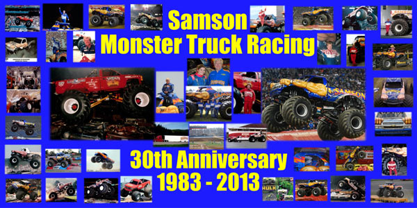 samson-monster-truck-30th-anniversary