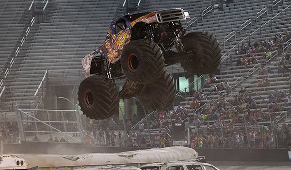 stone-crusher-bristol-monster-truck-madness-2014