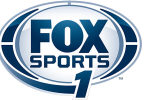Press Release: Monster Jam FOX Sports 1 Championship Series Begins This Weekend in Houston