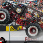 Back To School Monster Truck Bash 2016 Preview | Dawg Pound