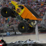 Back To School Monster Truck Bash 2016 Preview | Dirt Crew