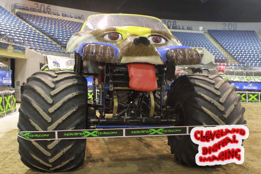 Hot Wheels Monster Trucks Live tickets in Cleveland, OH at Wolstein Center on Saturday January 12, Hot Wheels Monster Trucks Live tickets in Jackson, MS at Mississippi Coliseum on Friday January 18,